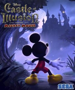 8149CastleOfIllusion_PackFront_XBLA_no-arcade-banner-copy