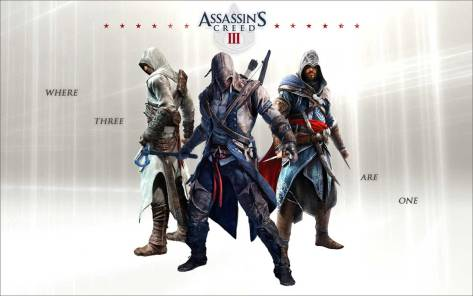 assassins_creed_3_wallpaper