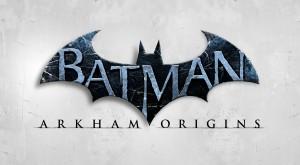 BatmanArkhamOrigins-Logo