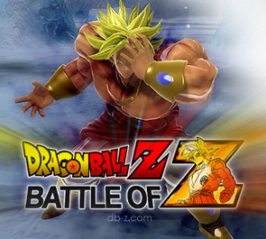 Dragon-Ball-Z-Battle-of-Z1