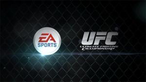 EA-SPORTS-UFC-logo