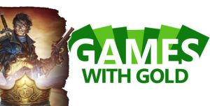 free-xbox-360-games-with-gold