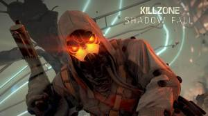 killzone-shadow-fall-ps4-wallpaper-1080p