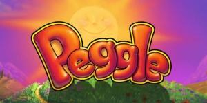 peggle3