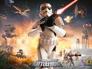 star-wars-battlefront-01[1]