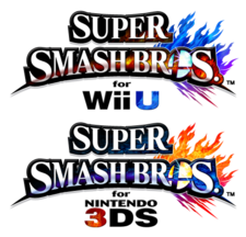 Super_Smash_Bros_3DS_Wii_U_logos