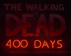 twd-400-days