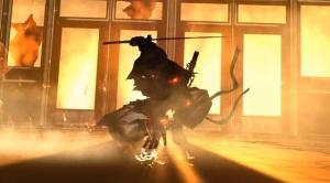 Yaiba-Ninja-Gaiden-Z-Inafune-Team-Ninja