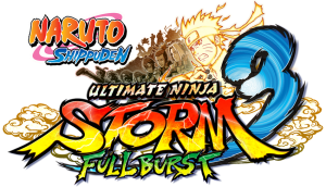 1372955020-naruto-shippuden-ultimate-ninja-storm-3-full-burst