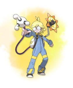 Clemont-Pokemon-X-and_Y