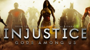 file_189601_0_injustice_header