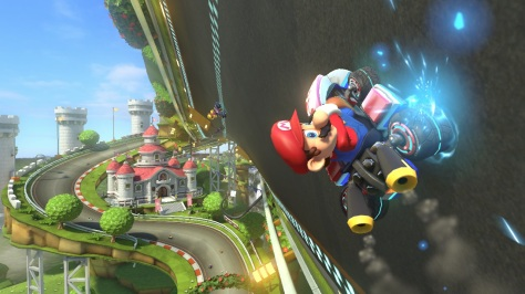 WiiU_MarioKart8_scrn01_E3resized