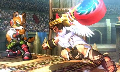 3DS_SmashBros_scrnC06_02_E3