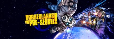 borderlands-the-pre-sequel-revealed