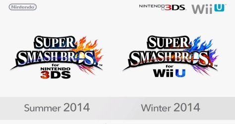1-Smash-Bros-Release-Date