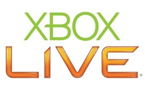 xbox_live_gold