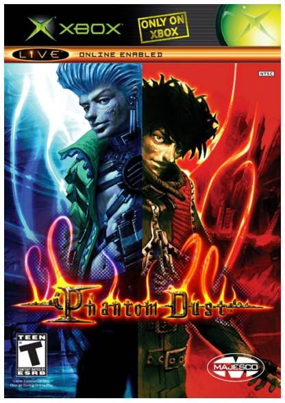 Phantom_Dust
