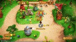 pixeljunk_monsters_2_-_screenshot_10