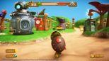 pixeljunk_monsters_2_-_screenshot_11