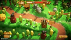 pixeljunk_monsters_2_-_screenshot_12