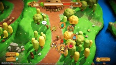 pixeljunk_monsters_2_-_screenshot_13
