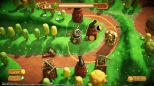pixeljunk_monsters_2_-_screenshot_3