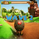 pixeljunk_monsters_2_-_screenshot_4