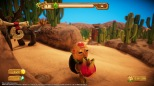 pixeljunk_monsters_2_-_screenshot_5