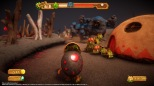 pixeljunk_monsters_2_-_screenshot_7