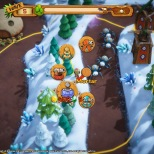 pixeljunk_monsters_2_-_screenshot_8
