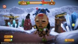 pixeljunk_monsters_2_-_screenshot_9