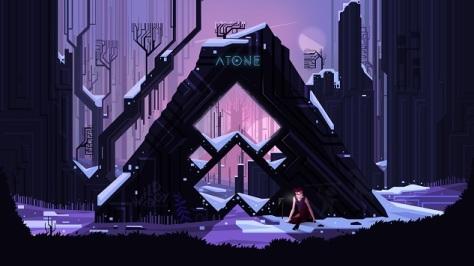 ATONE_WildboyStudios_Main
