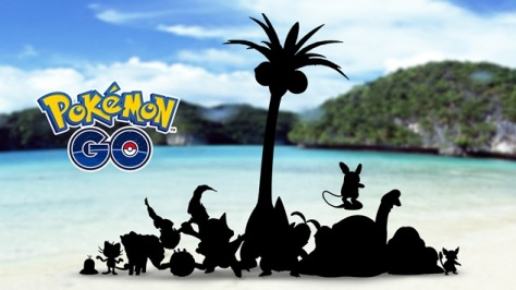 Pokemon Go_Niantic_Main