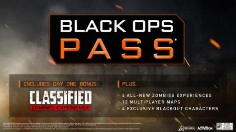 BlackOpsPass_Activision_Main