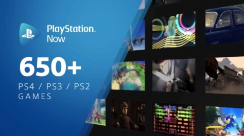 PlaystationNow_Header