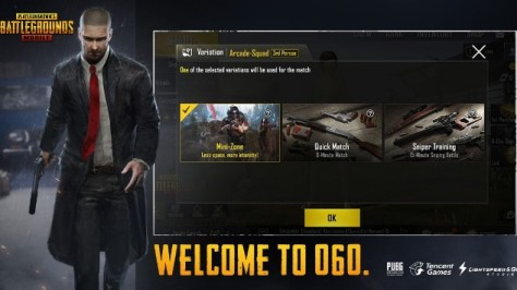 PUBGMOBILE6_Tencent_Main